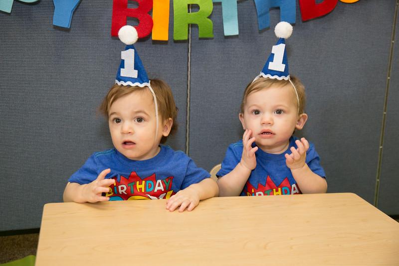 Twins_Birthday-8937.jpg