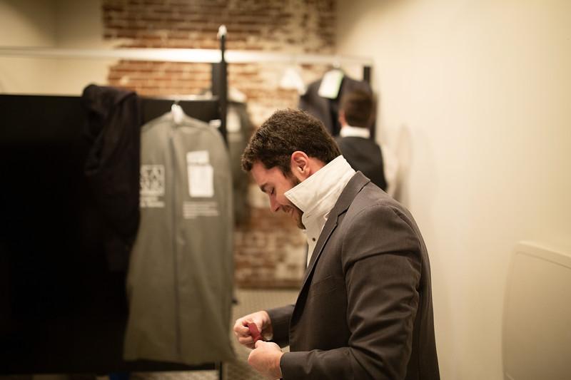 Matt getting ready K&M-33.jpg