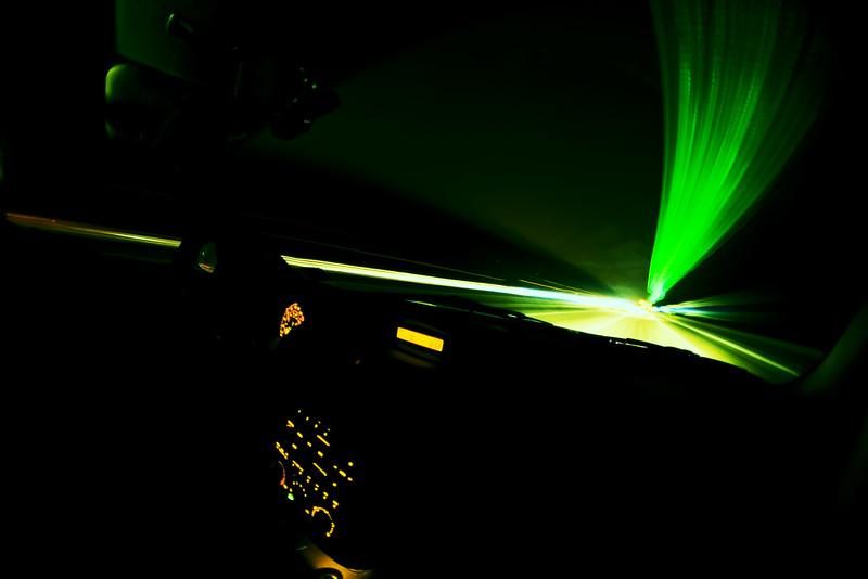Flight_Of_Icarus.jpg