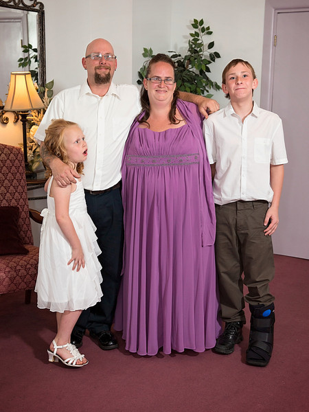 Beth and Family 2.jpg