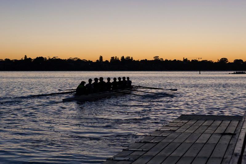 27 Feb 2017 Rowing Training13.jpg