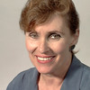 Carol Bullard