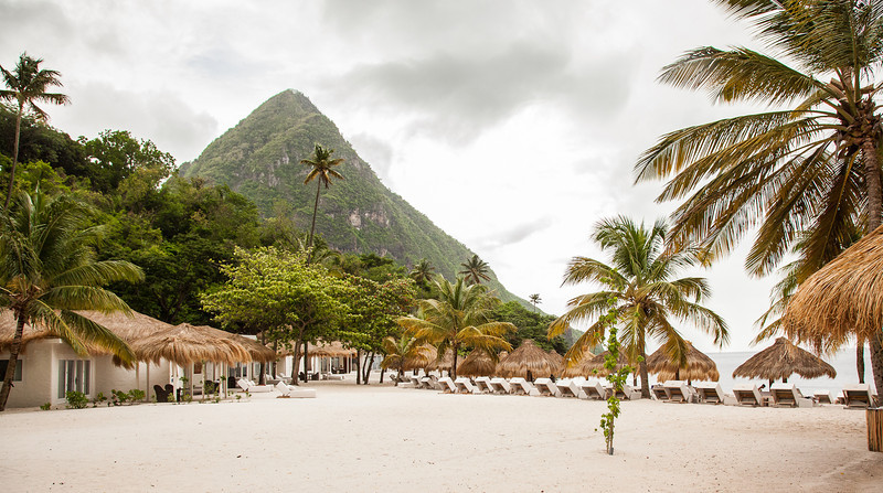 12May_St Lucia_495.jpg