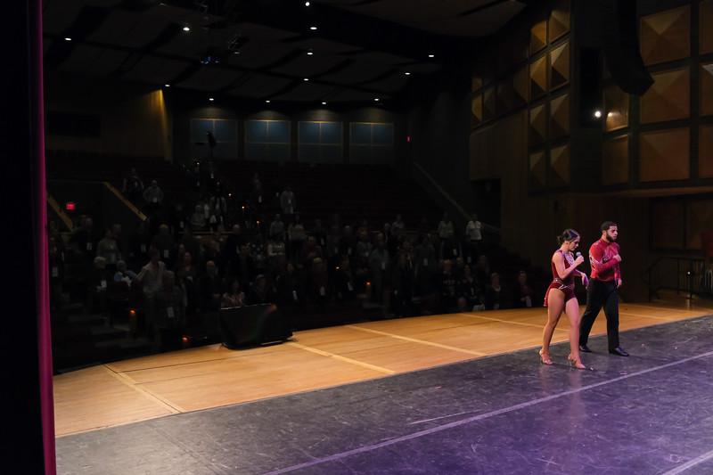 TEDxAM19-0136.JPG