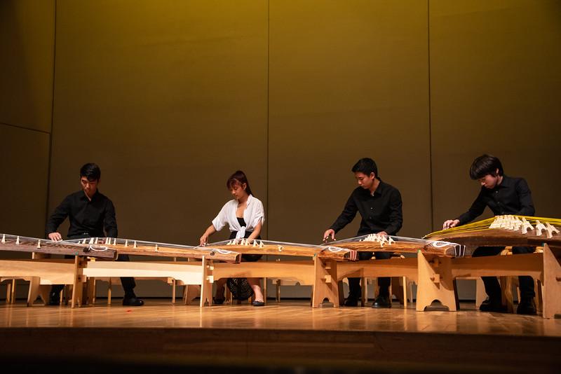 Hougaku Concert-Performing Arts-YIS_1966-2018-19.jpg