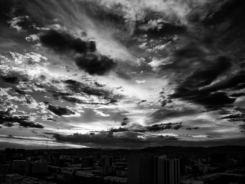 20170610Ulaanbaatar_0404.jpg