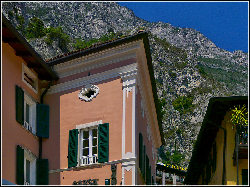 2019-06-Limone-del-Garda-537.jpg