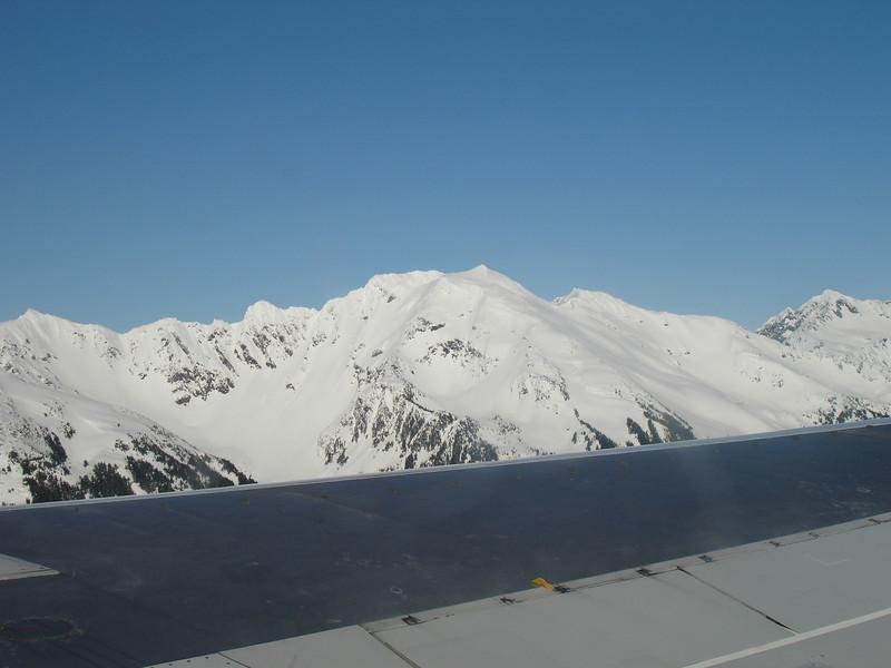 Alaska 2008 398.jpg