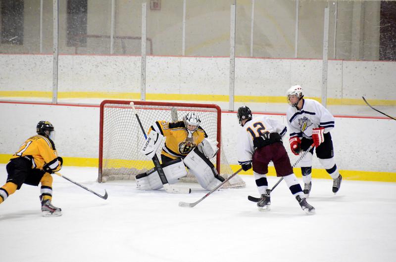 141004 Jr. Bruins vs. Boston Bulldogs-254.JPG