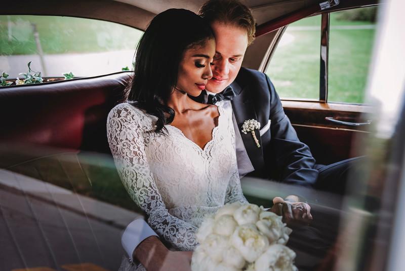 Montreal Wedding Photographer | Wedding Photography + Videography | Ritz Carlton Montreal | Lindsay Muciy Photography Video |2018_662.jpg