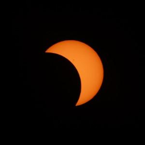 201708_solar_eclipse_0073_DxO.jpg