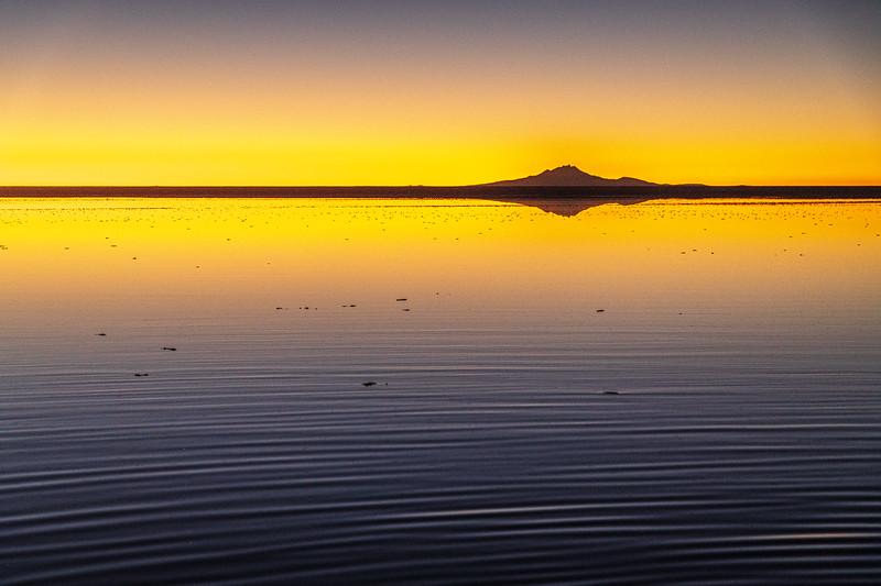 Salt Flats - Uyuni 'Extreme Fun' Sunset & stars Photos-3158.jpg