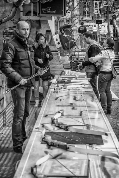 Straatfotografie in Maastricht_14052013 (23 van 57).jpg
