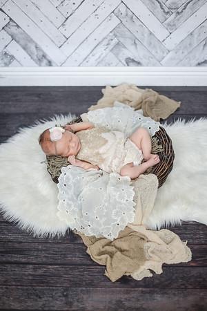 Newborn Lauren