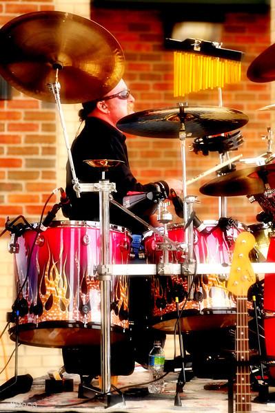 Fairfeld 06-05-2009 26aa.jpg