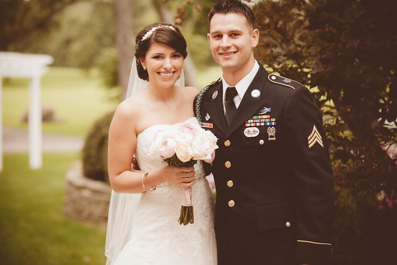 Matt & Erin Married _ portraits  (157).jpg