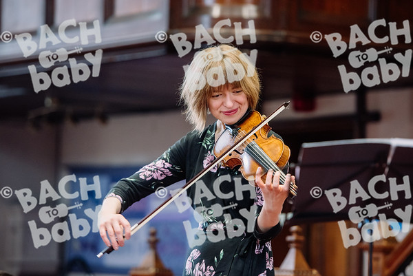 © Bach to Baby 2018_Alejandro Tamagno_Muswell Hill_2018-04-12 034.jpg