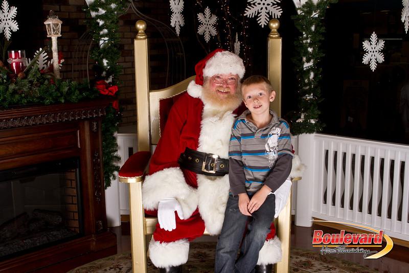 Santa Dec 15-2.jpg