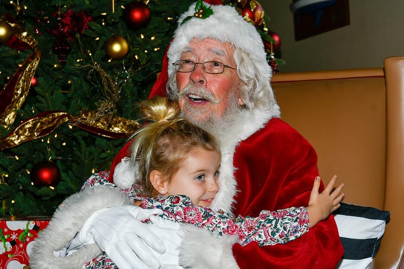 BYC_Christmas_Childrens_Brunch2019-79.jpg
