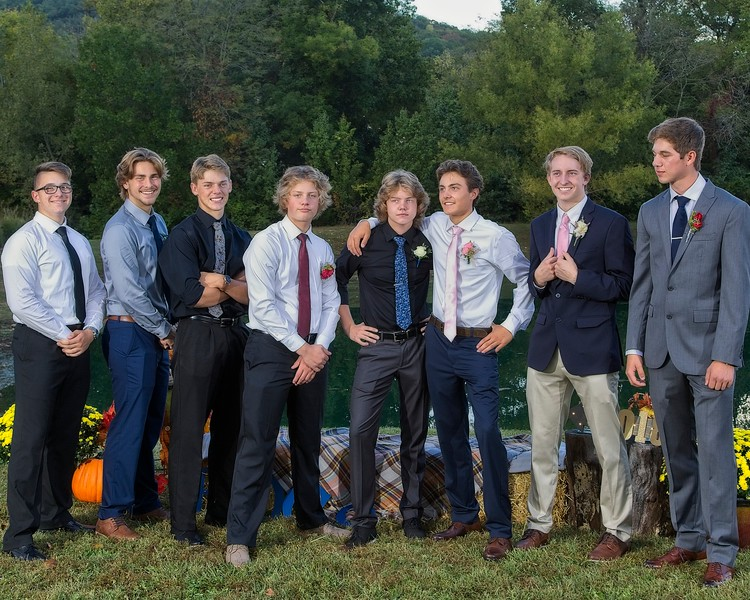 Greg Homecomming 20181006165700_MG_6714.jpg