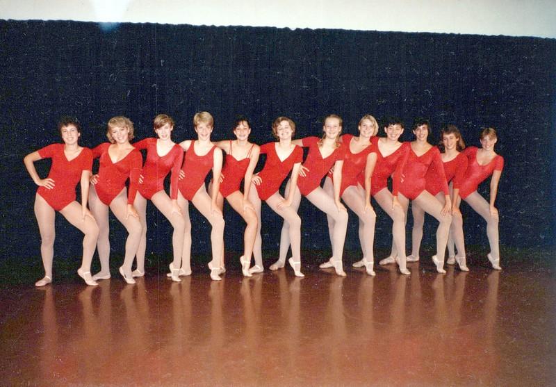 Dance_1012_a.jpg