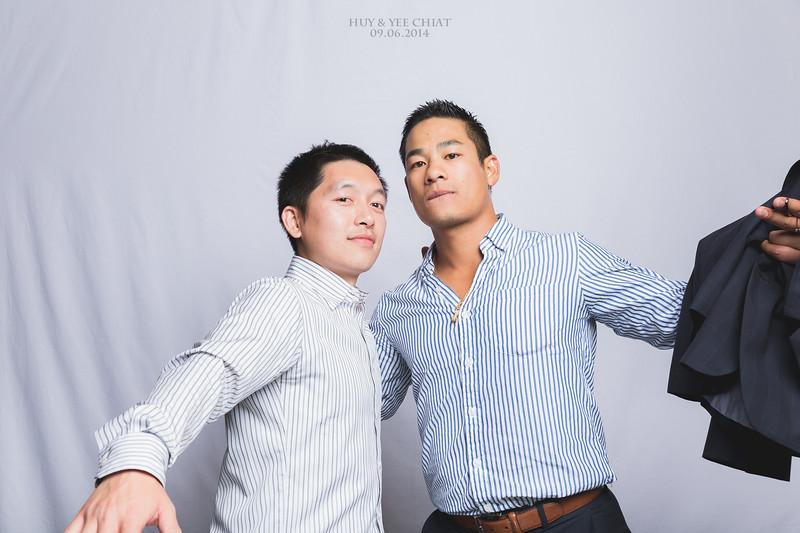 Huy Sam & Yee Chiat Tay-331.jpg