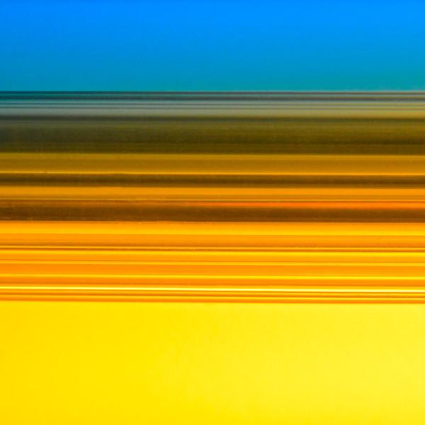 Coloured Glass 4~10465-1sq.