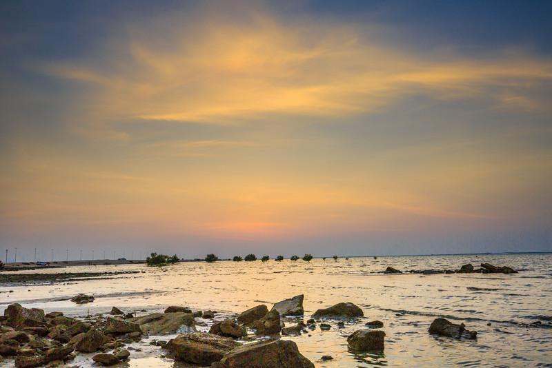AP141869_Fahid Island_014.jpg
