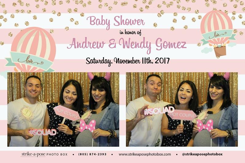Andrew_Wendy_Baby_Shower_Prints_ (23).jpg