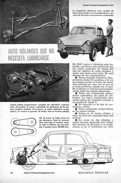 auto_holandes_no_necesita_lubricarse_agosto_1958-01g.jpg