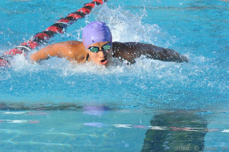 2015-06-24_HAC_SwimMeet@WesternYMCA_NewarkDE_027.jpg
