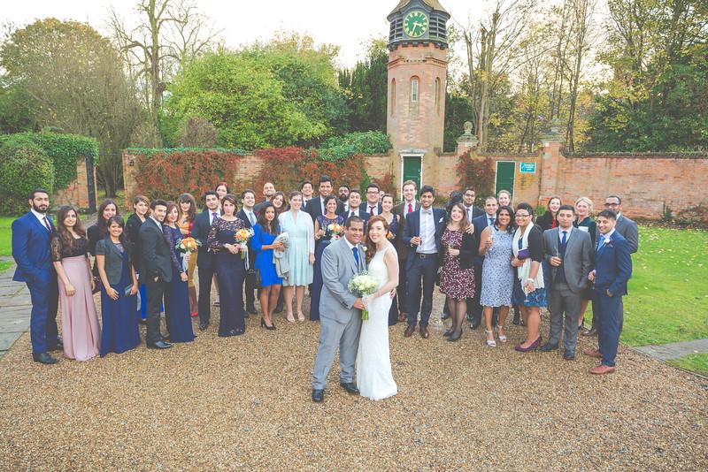 Miran and Yas Wedding-172.jpg