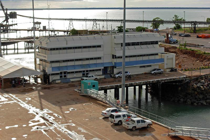 Darwin Ship Dock.jpg