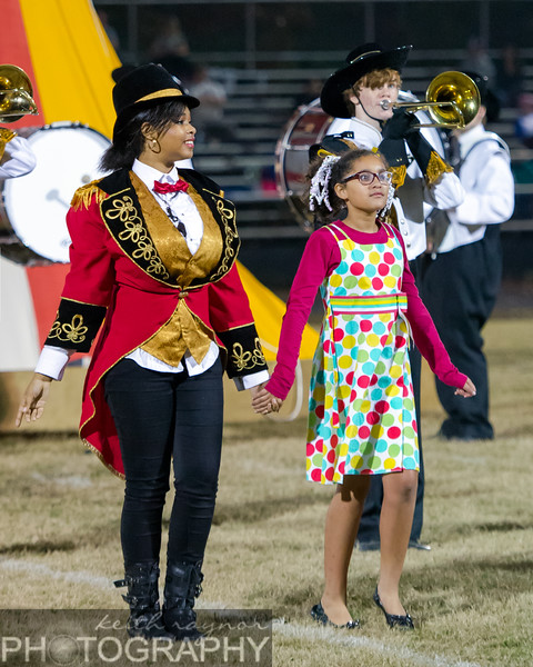 keithraynorphotography wghs band-1-3.jpg