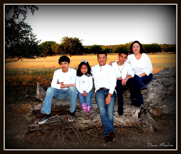 Gonzales family.jpg