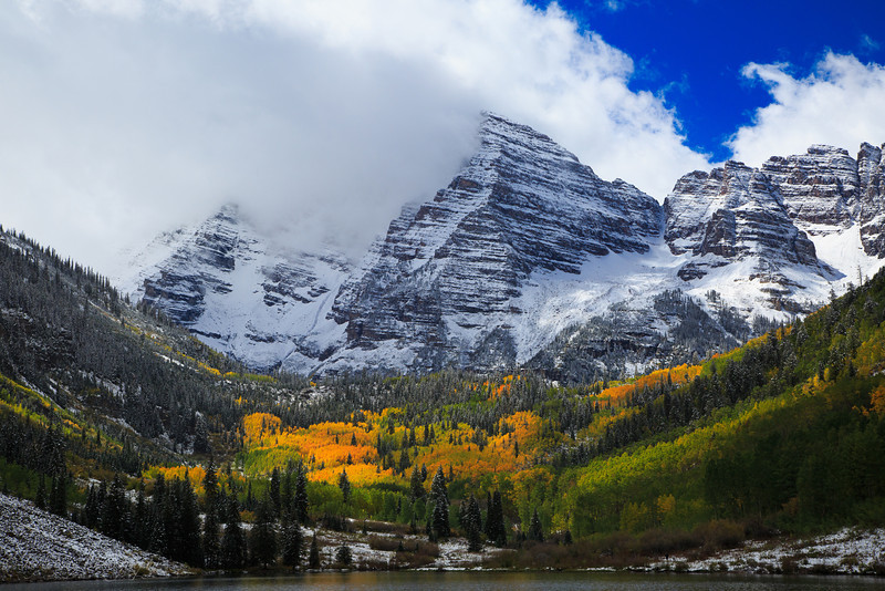 Colorado Color-5.jpg