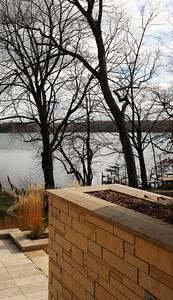 Lake Luxury