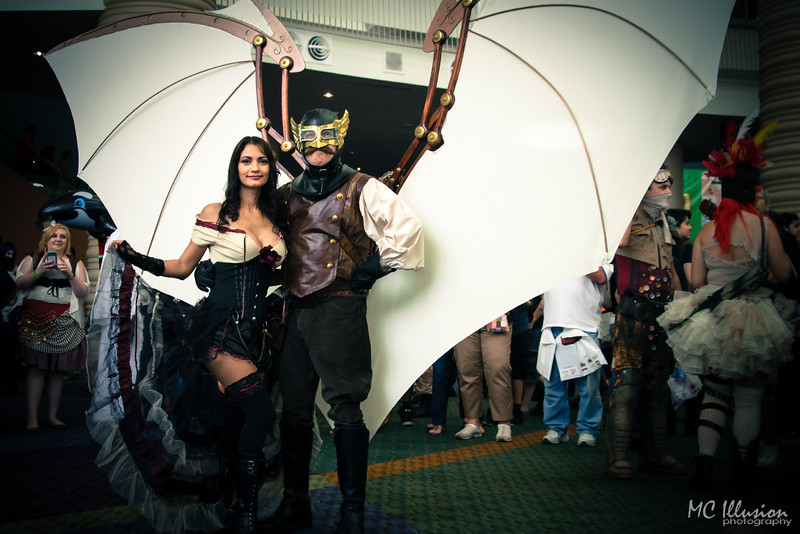MegaCon Saturday_3258a1.jpg