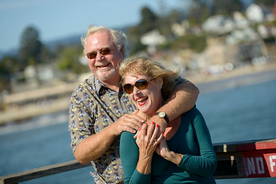 6534_d800b_Michael_and_Rebecca_Capitola_Wharf_Couples_Photography