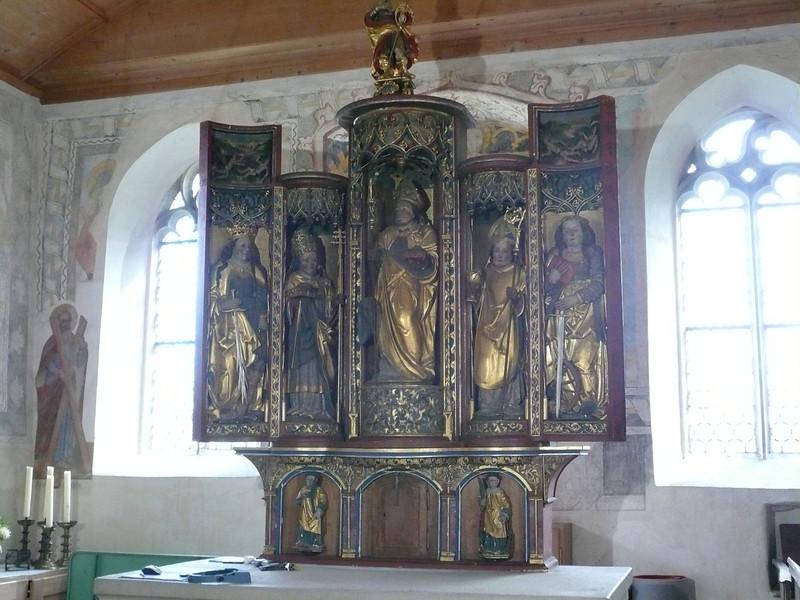 St. Josten_Innenansicht_09
