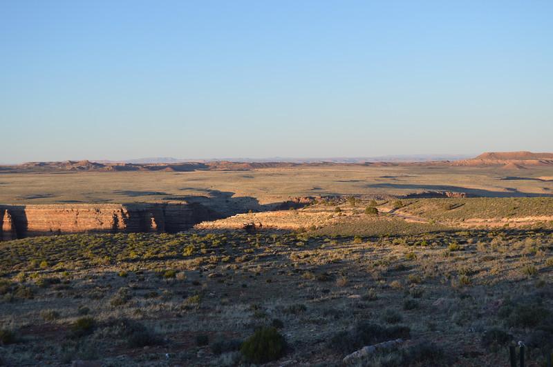 Arizona2014-Grand_Canyon_159.JPG