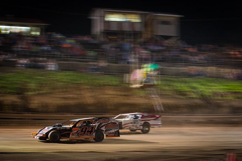Scriptunas_I77_Raceway-9213.jpg