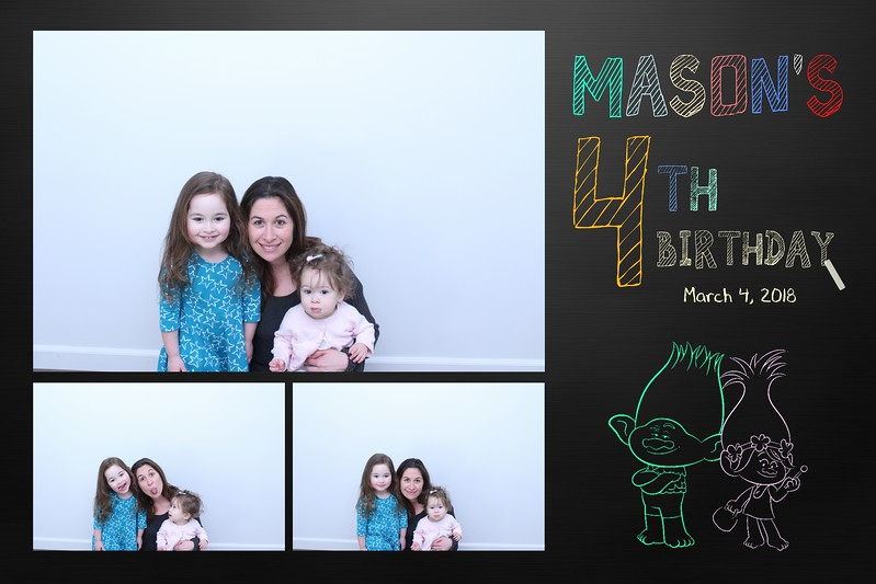 Mason_4th_Bday_Prints_ (7).jpg