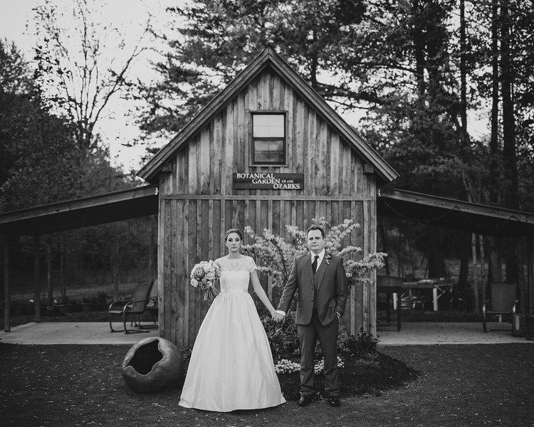 Amy+Andy_Wed-0515 (2).jpg