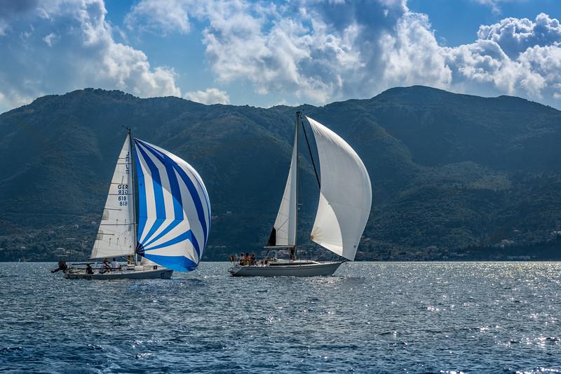 Greece_2019-8504436.jpg