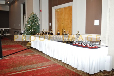 2016 Banquet 11/26/2016
