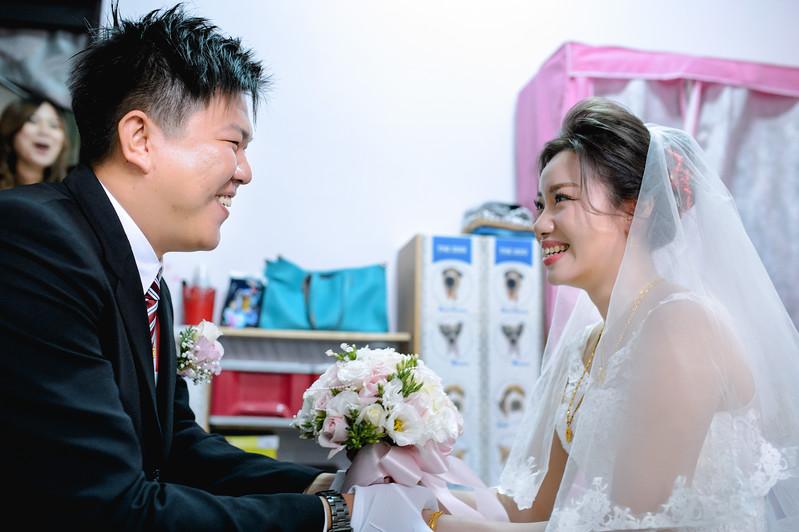 仕宏&瀞誼婚禮紀錄-044.jpg
