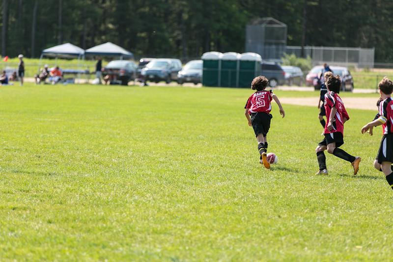 amherst_soccer_club_memorial_day_classic_2012-05-26-01147.jpg