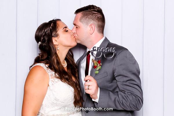 092119 Haley+Charles-Wedding