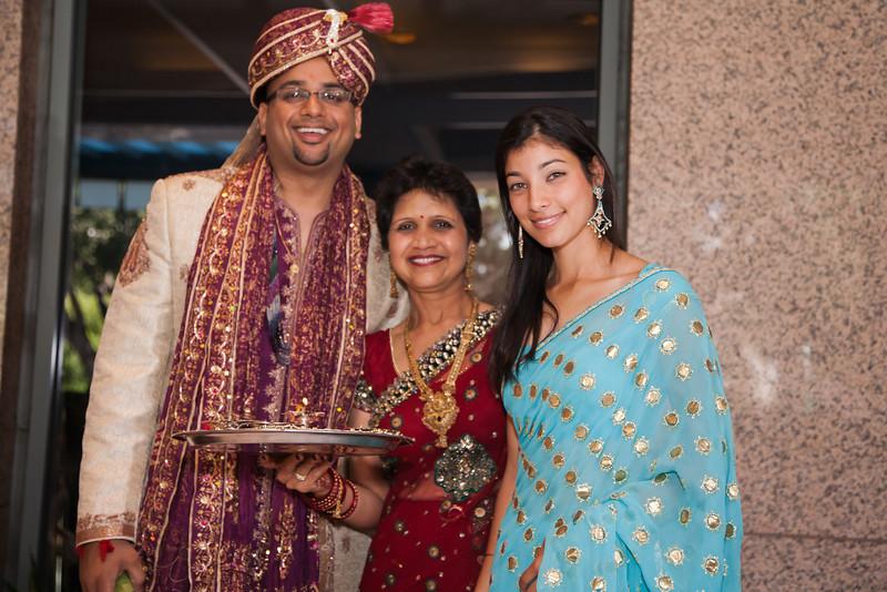 Shikha_Gaurav_Wedding-690.jpg